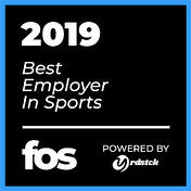 FOS_Best_Employer_Badge_OL_0903