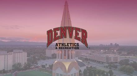 Denver Athletics & Recreation
