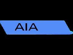 client-AIA-arizona-interscholastic-association