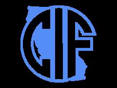client-CIF-California-Interscholastic-Federation