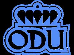 client-ODU-Old-Dominion-University