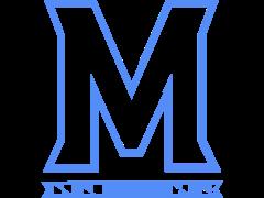 client-UMD-University-Maryland