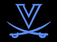 UVA University of Virginia logo