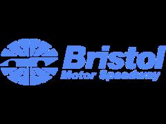 client-bristol-motor-speedway