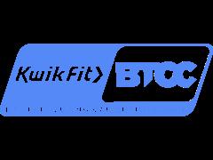 KwikFit British Touring Car Championships