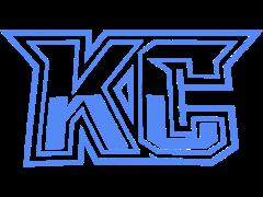 Kansas City Mavericks ECHL