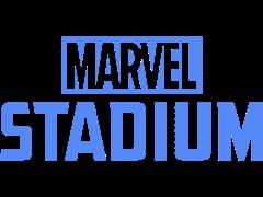 client-marvel-stadium
