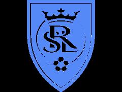 Real Salt Lake MLS