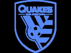 San Jose Quakes MLS