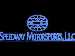 client-speedway-motorsports-SMI