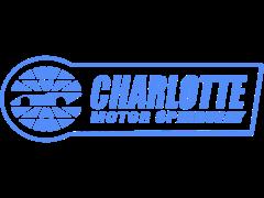 client-charlotte-motor-speedway