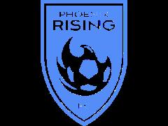 client-phoenix-rising-fc