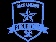 client-sacramento-republic-fc