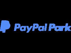 client-san-jose-paypal-park