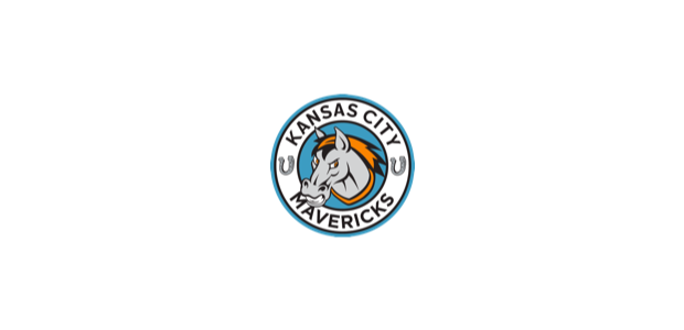 KC Mavericks