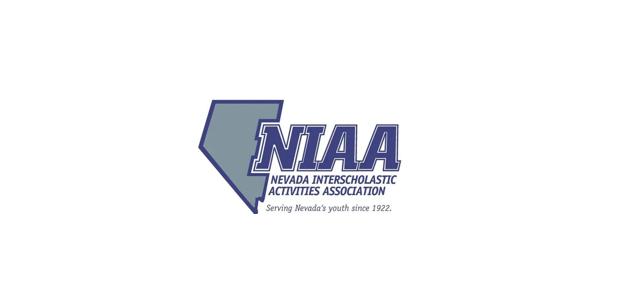 Nevada Interscholastic Activities Association