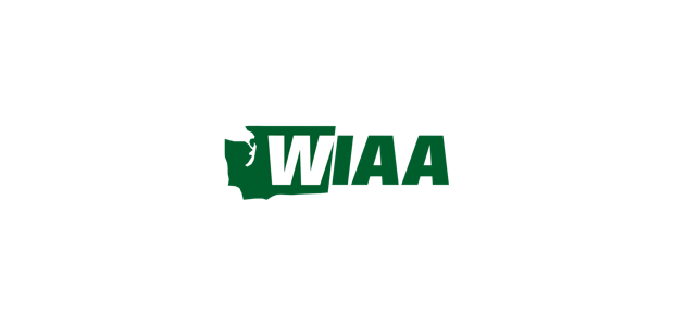 Washington Interscholastic Activities Association
