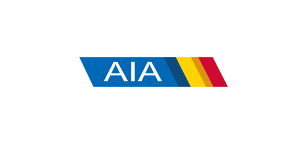 Arizona Interscholastic Association