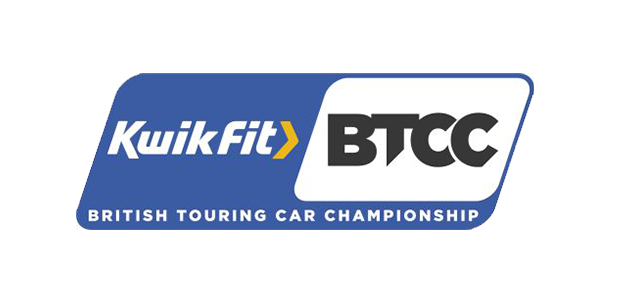 British_Touring_Car_Company