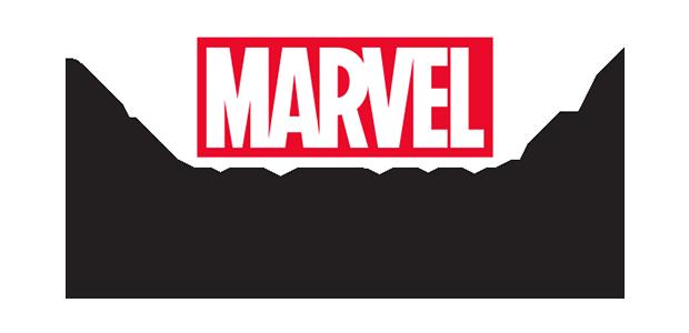 Marvel_Logo_2018
