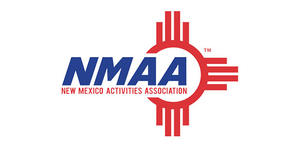 NMAA_Logo