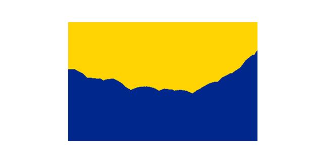 USOpen_Logo_New