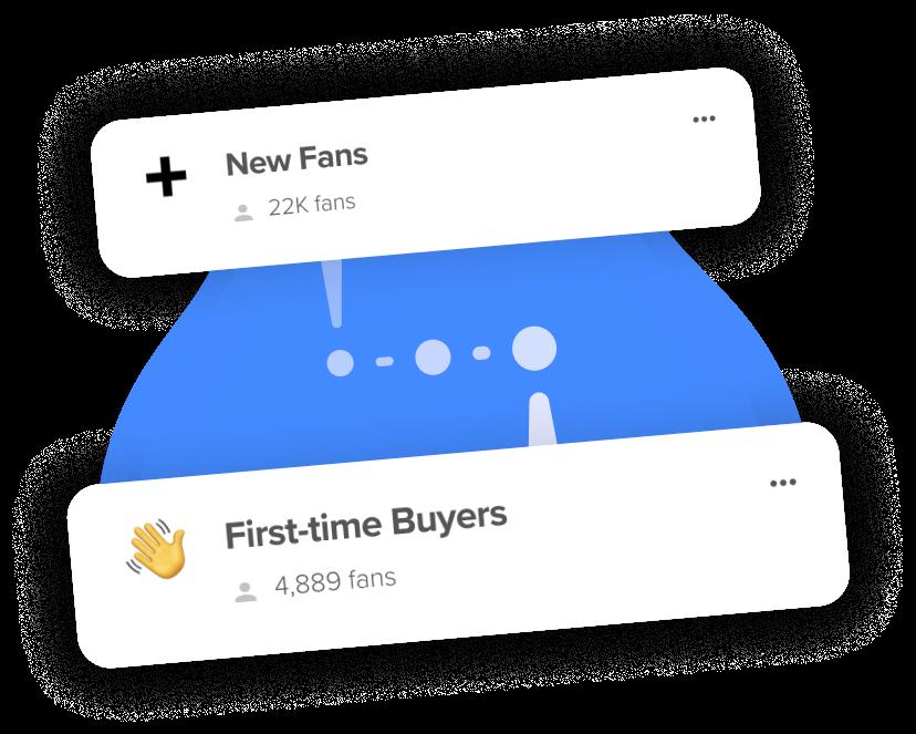 Fan-Journey-Buyers