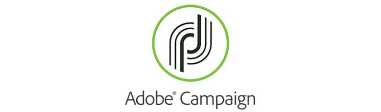 Adobe-Campaign-3