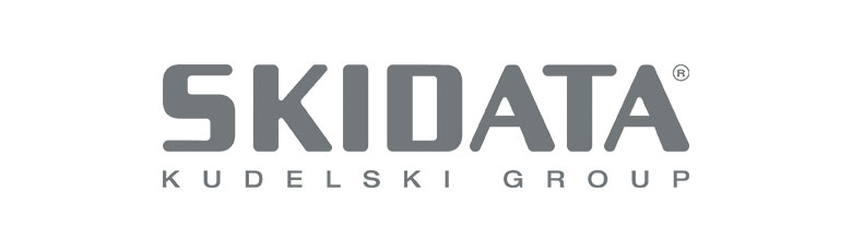 SkiData