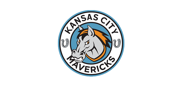 Kansas_City_Mavericks