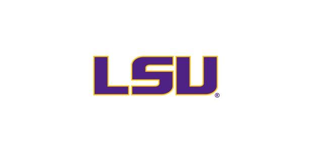 LSU-client-logo