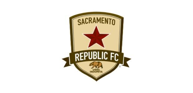 Sac-Republic-Client-Logo