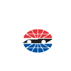 Testimonial-SMI-Logo