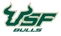 clients-University-of-South-Florida