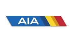 clients-arizona-interscholastic-association