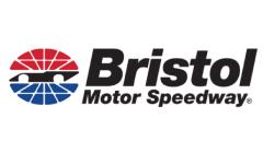 clients-bristol-motor-speedway