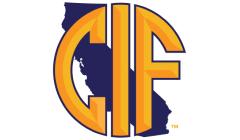 clients-california-interscholastic-federation