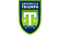 clients-greenville-triumph