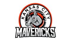 clients-kansas-city-mavericks