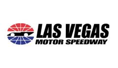 clients-las-vegas-motor-speedway