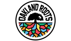 clients-oakland-roots
