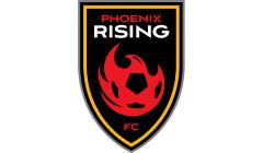 clients-phoenix-rising