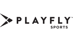 clients-playfly-sports