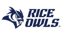 clients-rice-university-1