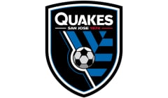 clients-san-jose-quakes