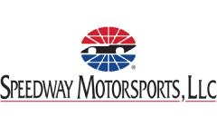 clients-speedway-motorsports