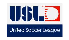 clients-united-soccer-league