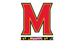 clients-university-of-maryland