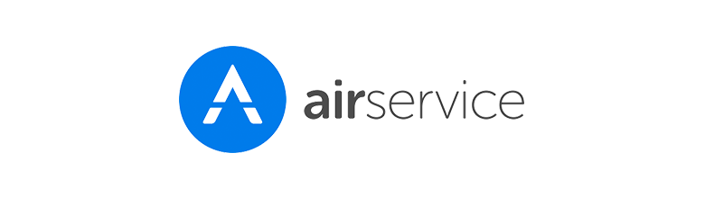Airservice