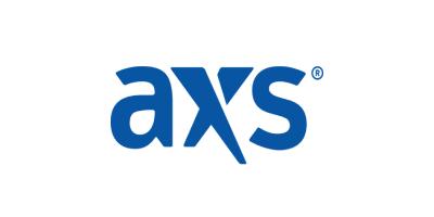 integration-axs